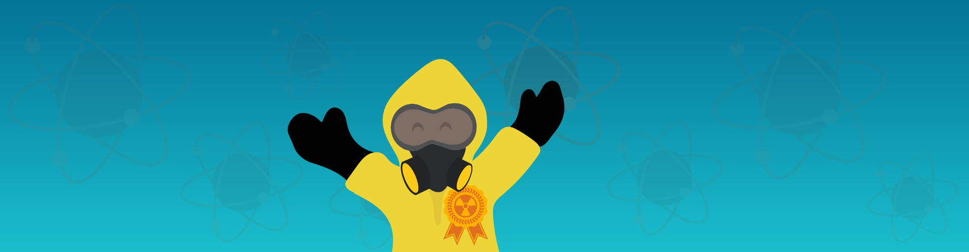 Radioproteção – Tudo que você precisa saber!