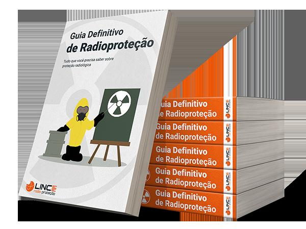Guia Definitivo de Radioproteção