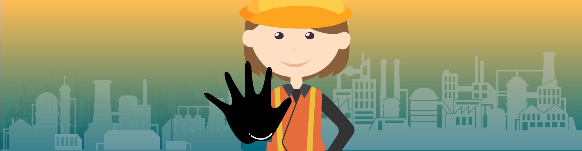 5 Normas de Segurança do Trabalho que você precisa saber