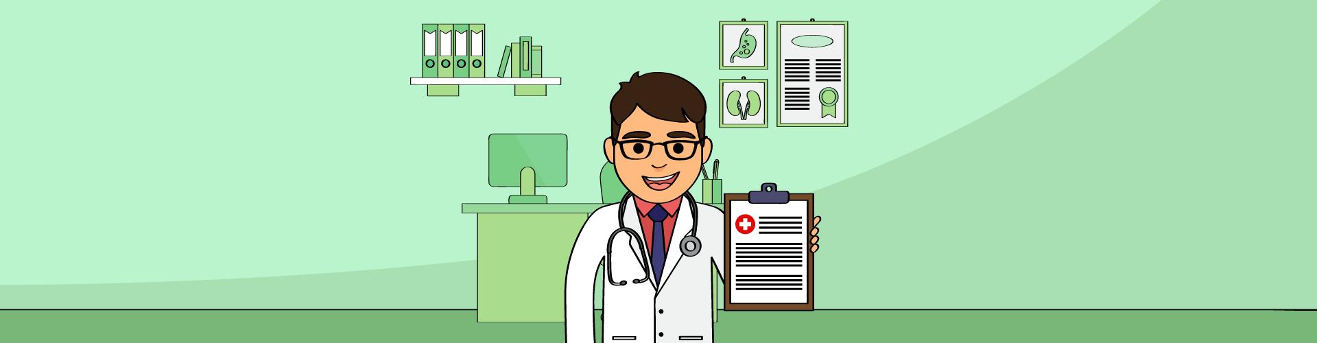 A importância real da Medicina do Trabalho