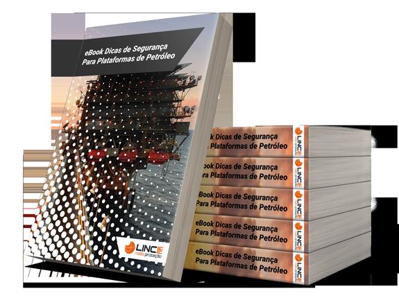 Dicas de Segurança para Plataformas de Petróleo