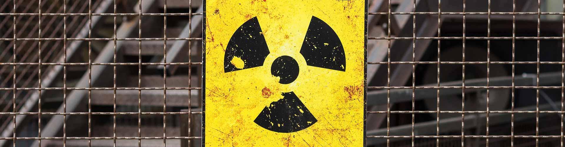 6 mitos sobre a radiação