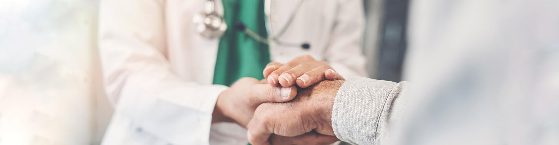 Saiba qual a importância do PCMSO para a saúde de quem está embarcado